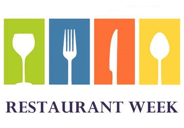 1.20.18 – 2018 Worcester Restaurant week is coming…