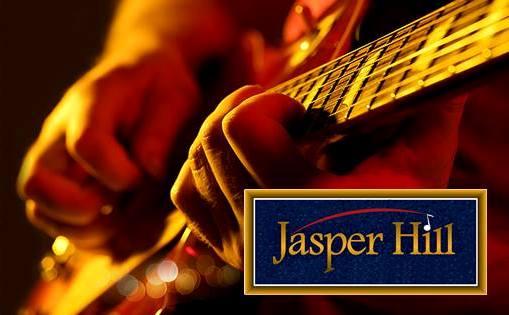Feb 25th, 2020 – Jasper Hill in Millis for BJ Magoon and Driving Sideways